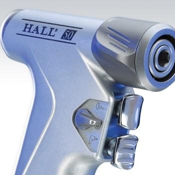 Hall 50™