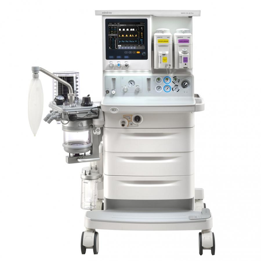 WATO EX-65 Pro