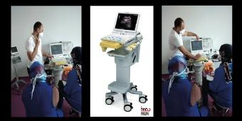 Continuité de service assurée par votre partenaire de santé #metecdiagnostic